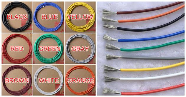 Stupendous High Temperature Appliance Wire Applications Violas Website Wiring 101 Ferenstreekradiomeanderfmnl